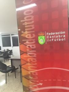 FCF Detalle Columna Central