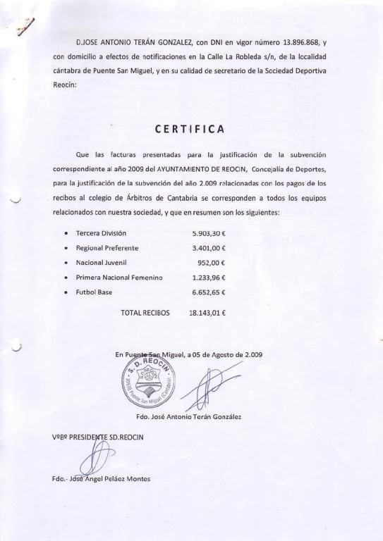 Certificado_Gallo_Secretario_Ayto copia