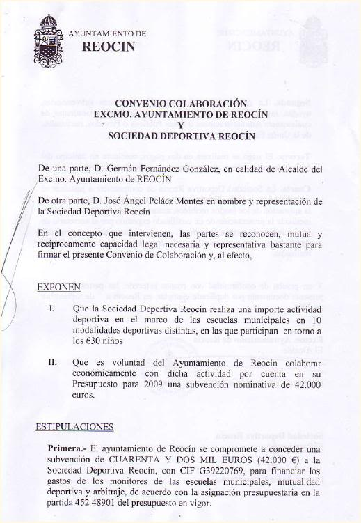Justificacion_Subvencion_01 copia