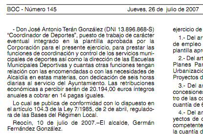 Nombramiento_Gallo copia