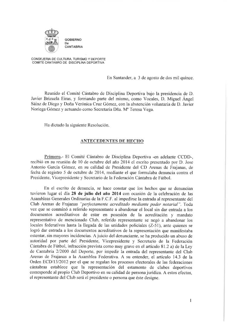 RECURSO REPOSICIÓN CDB ARENAS DE FRAJANAS_0003