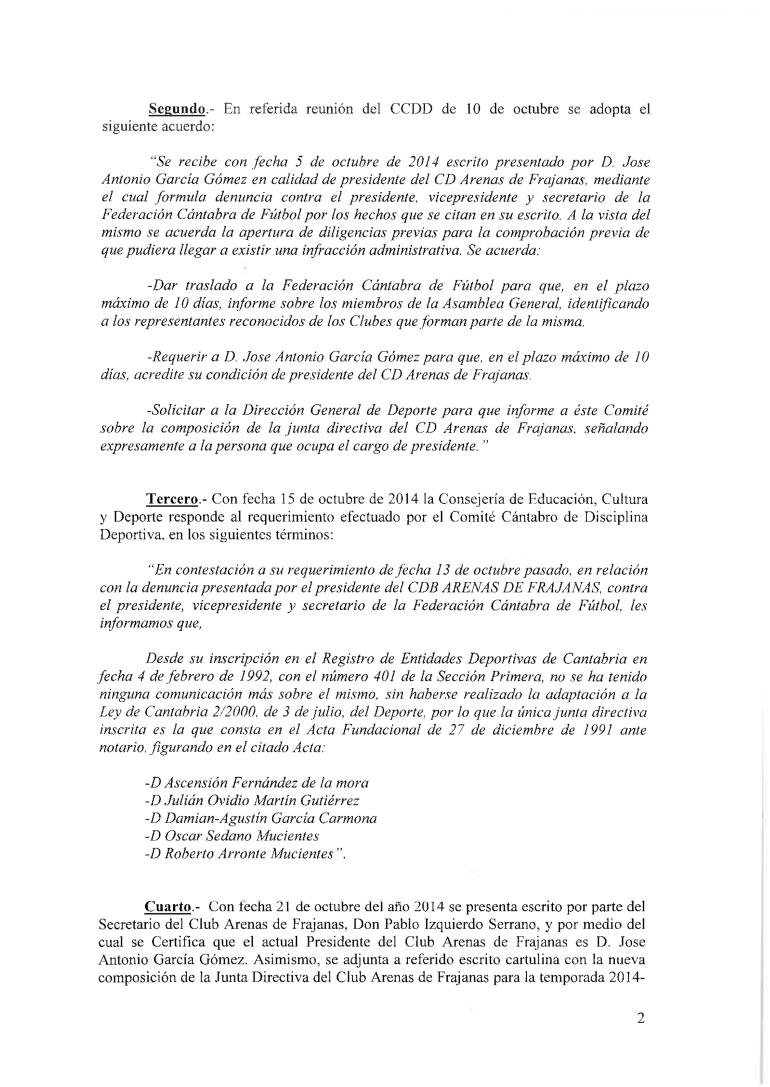 RECURSO REPOSICIÓN CDB ARENAS DE FRAJANAS_0004