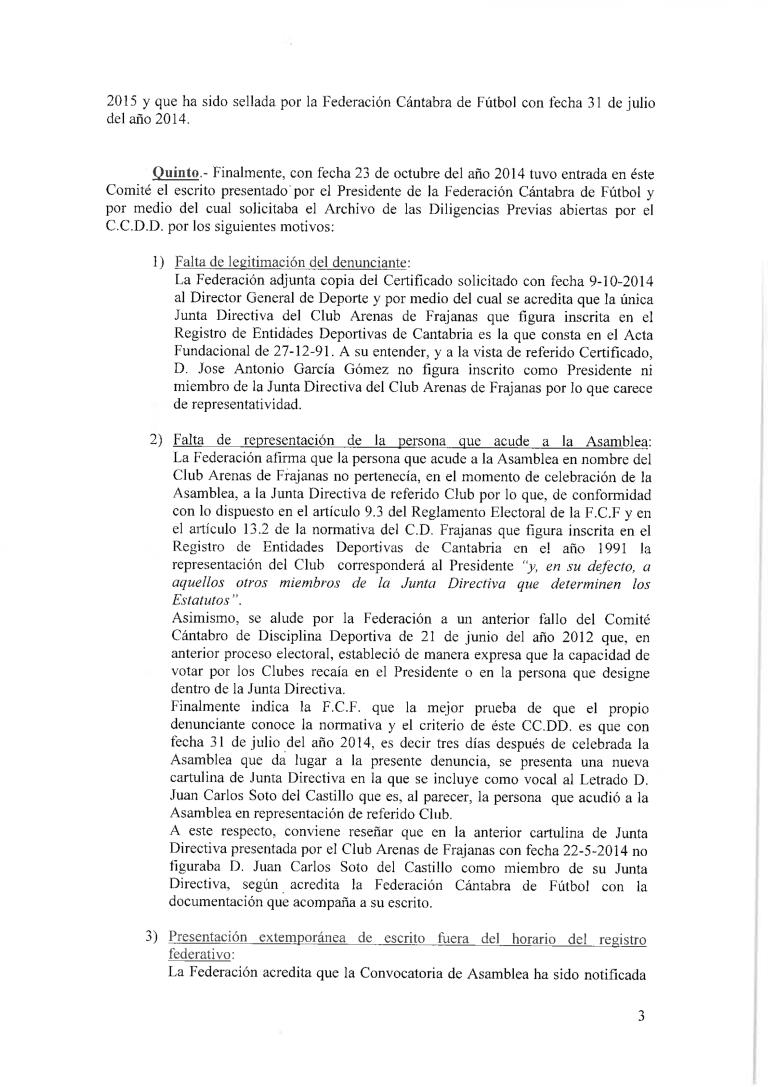 RECURSO REPOSICIÓN CDB ARENAS DE FRAJANAS_0005