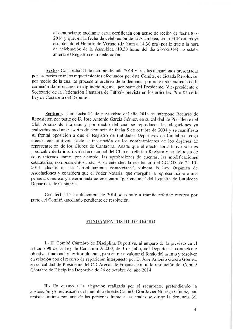 RECURSO REPOSICIÓN CDB ARENAS DE FRAJANAS_0006