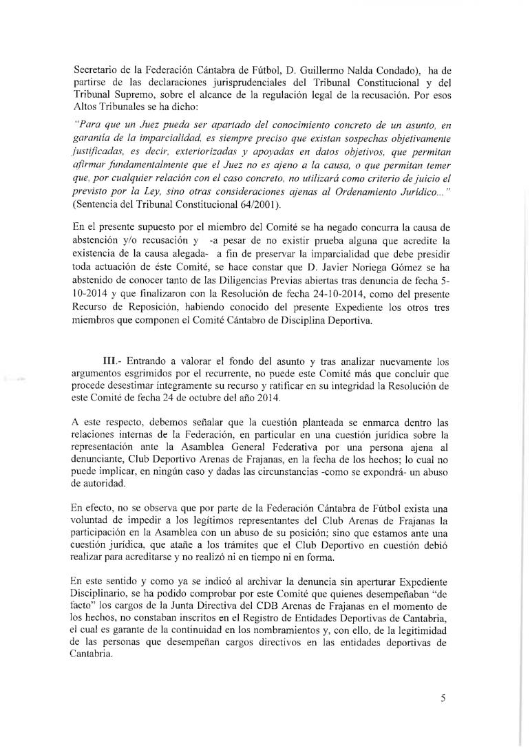 RECURSO REPOSICIÓN CDB ARENAS DE FRAJANAS_0007