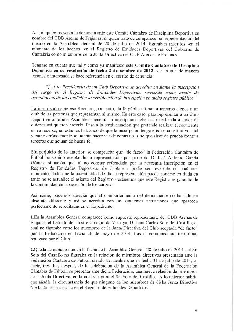 RECURSO REPOSICIÓN CDB ARENAS DE FRAJANAS_0008