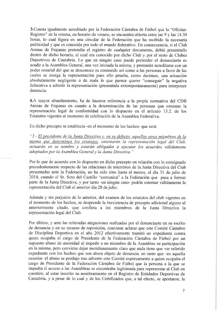 RECURSO REPOSICIÓN CDB ARENAS DE FRAJANAS_0009