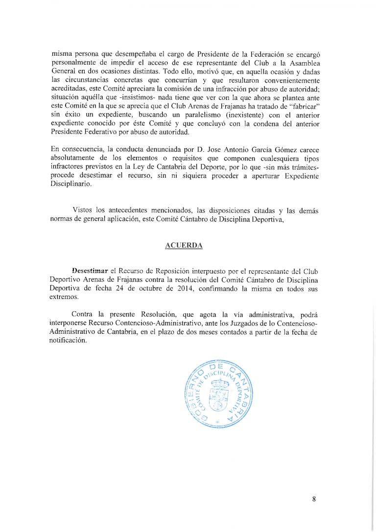 RECURSO REPOSICIÓN CDB ARENAS DE FRAJANAS_0010
