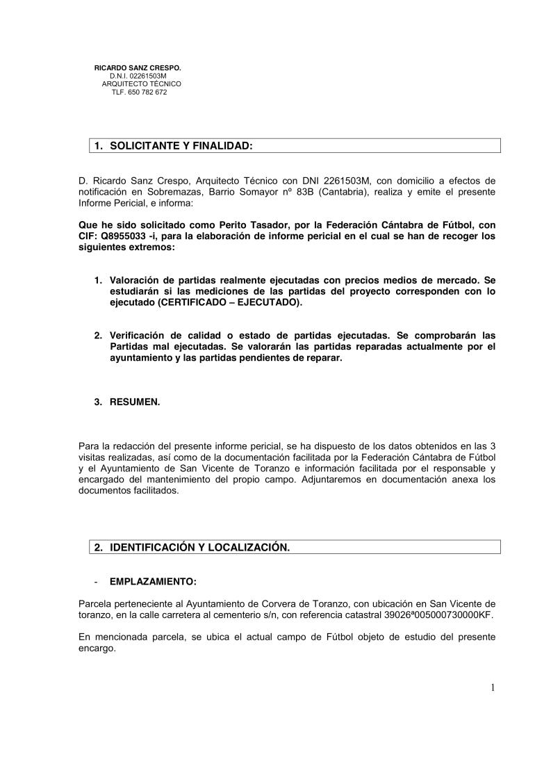 informe 23.09.15 DEFINITIVO_0001