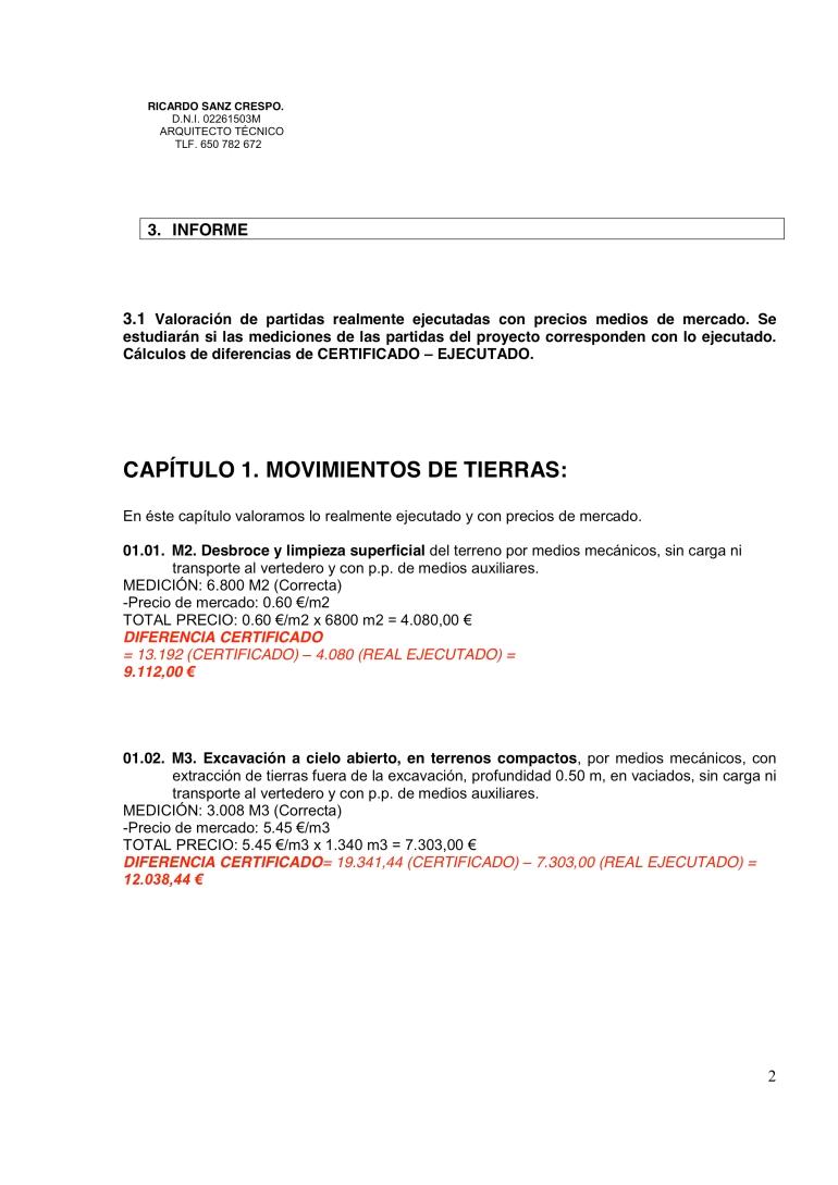 informe 23.09.15 DEFINITIVO_0002