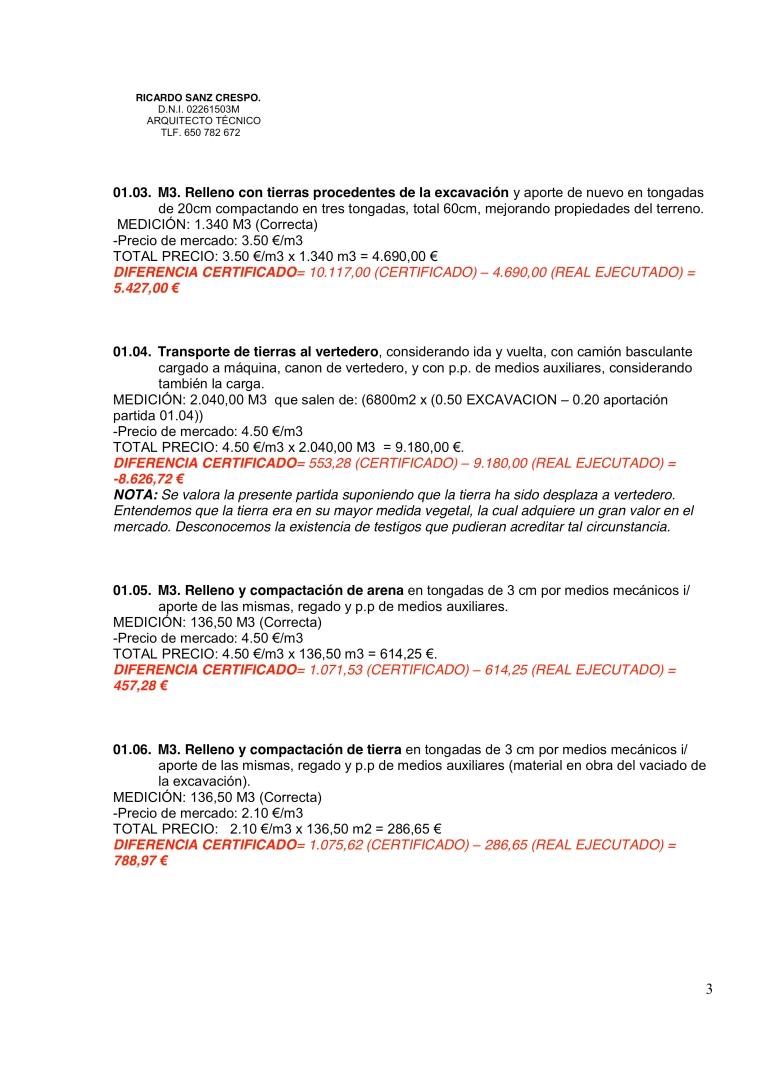 informe 23.09.15 DEFINITIVO_0003