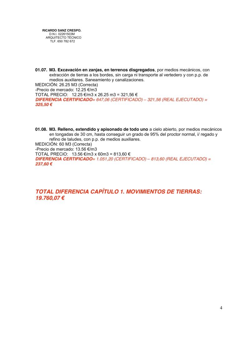 informe 23.09.15 DEFINITIVO_0004