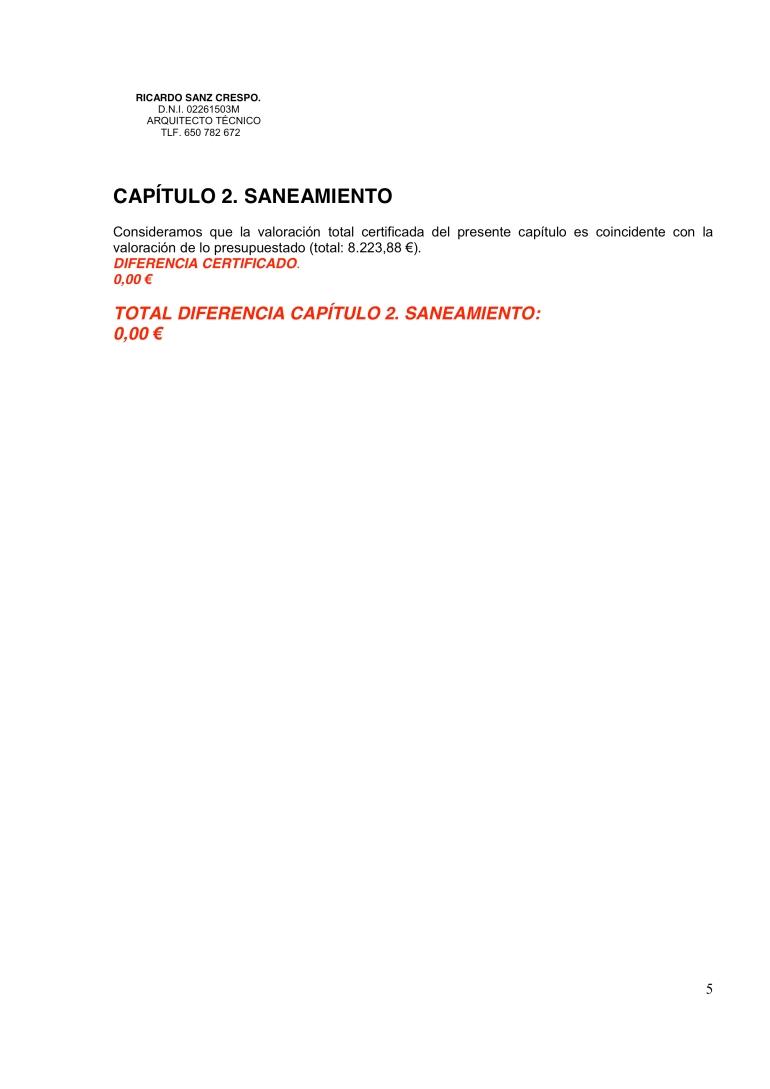 informe 23.09.15 DEFINITIVO_0005