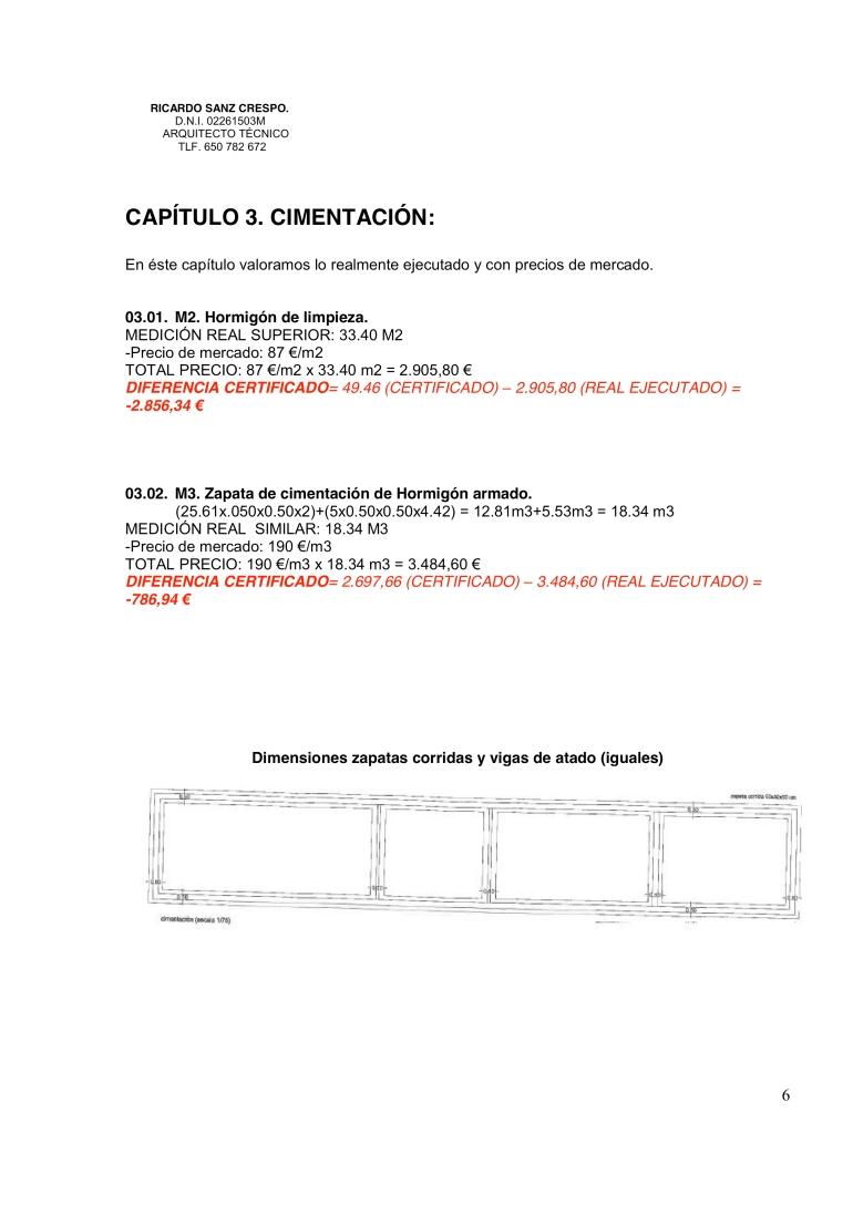 informe 23.09.15 DEFINITIVO_0006