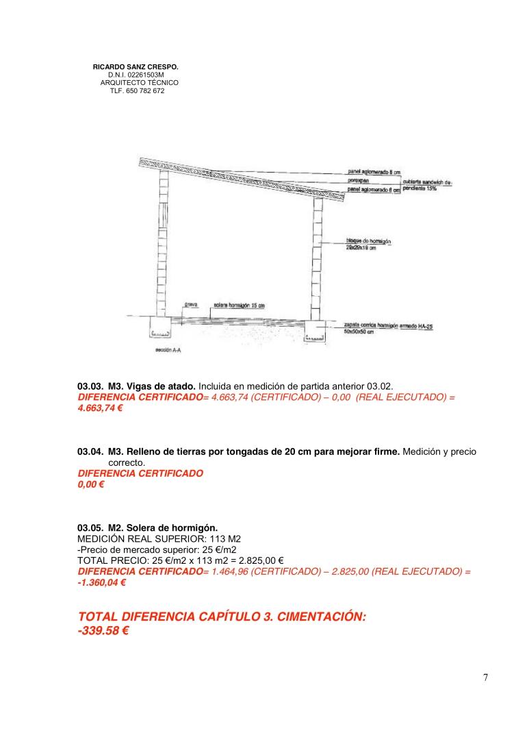 informe 23.09.15 DEFINITIVO_0007