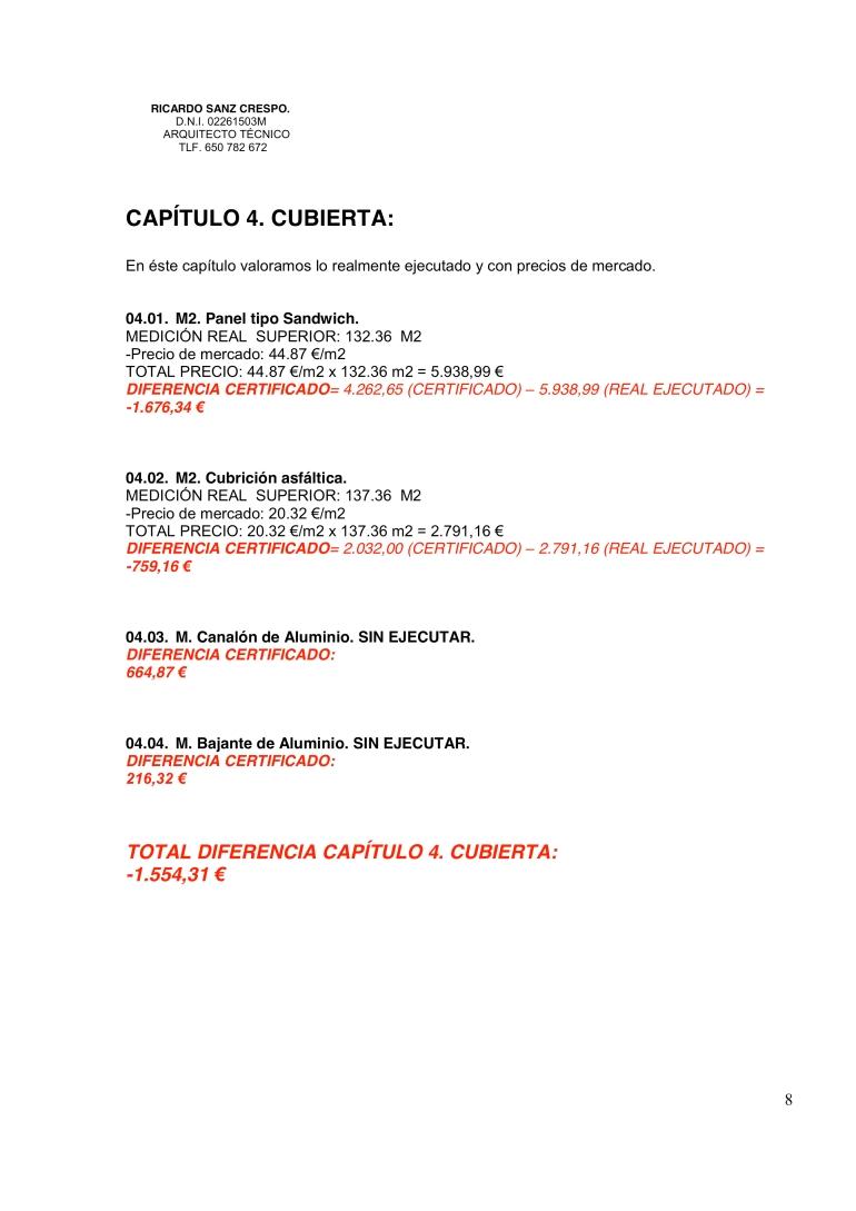 informe 23.09.15 DEFINITIVO_0008