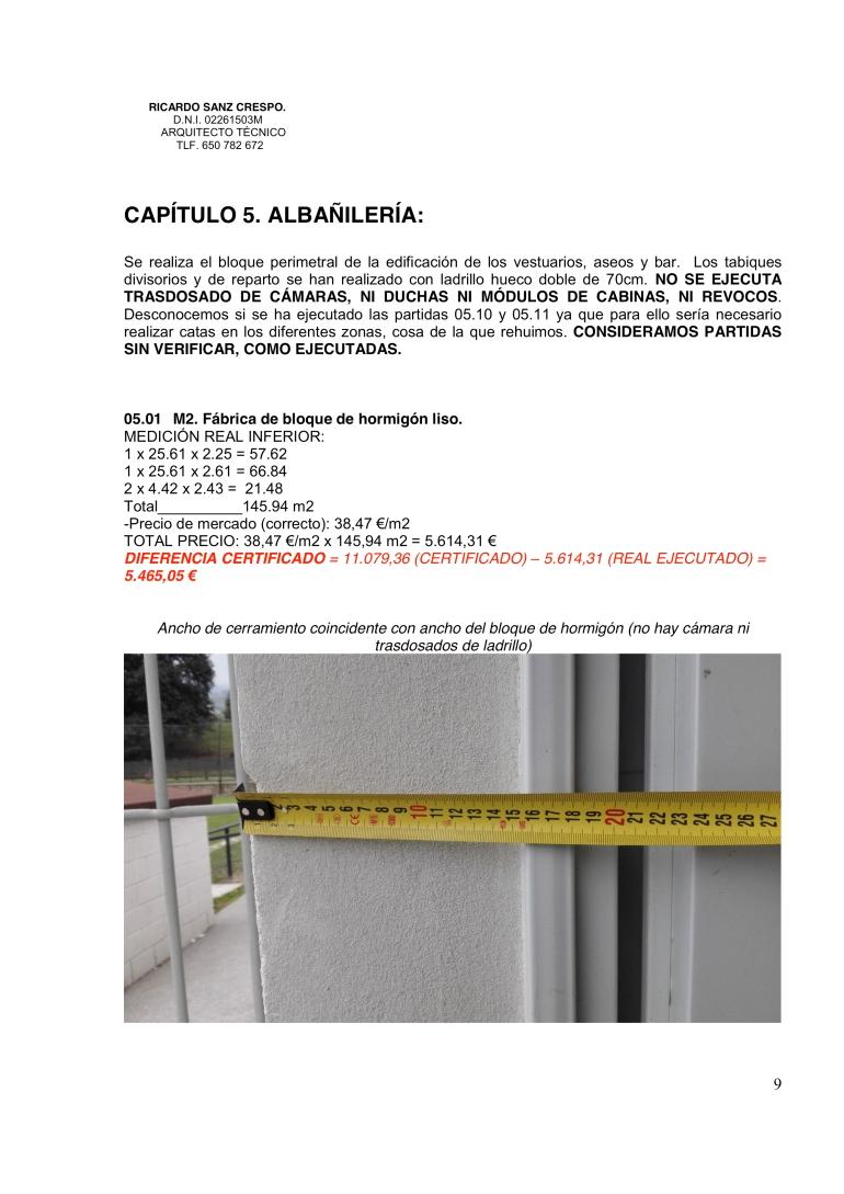 informe 23.09.15 DEFINITIVO_0009