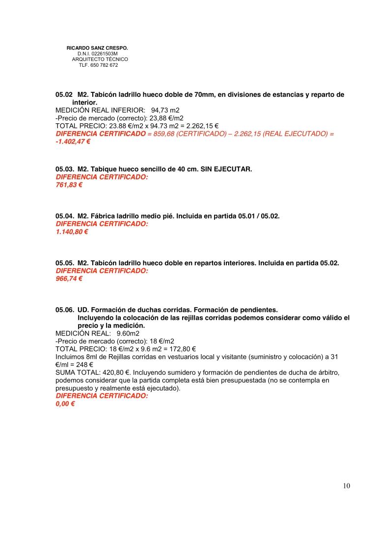 informe 23.09.15 DEFINITIVO_0010