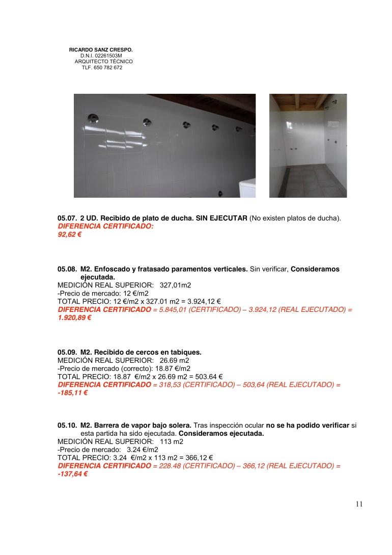 informe 23.09.15 DEFINITIVO_0011