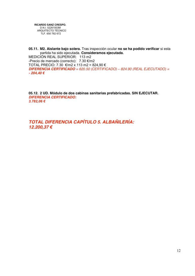 informe 23.09.15 DEFINITIVO_0012