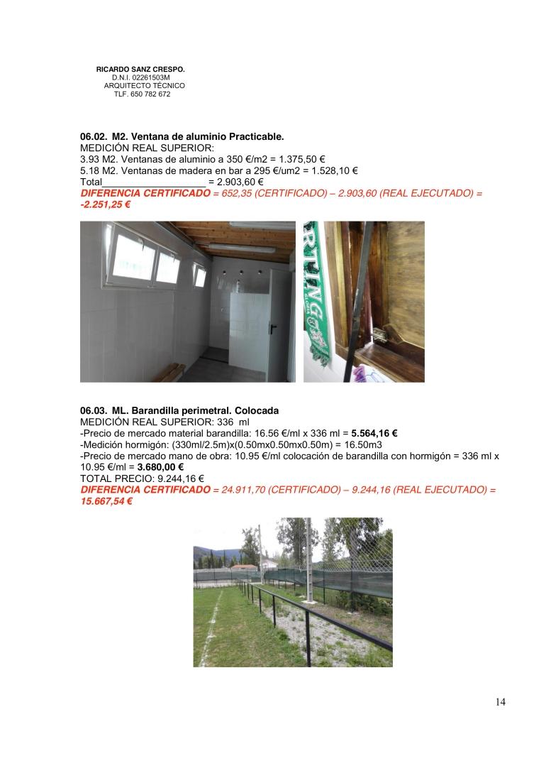 informe 23.09.15 DEFINITIVO_0014