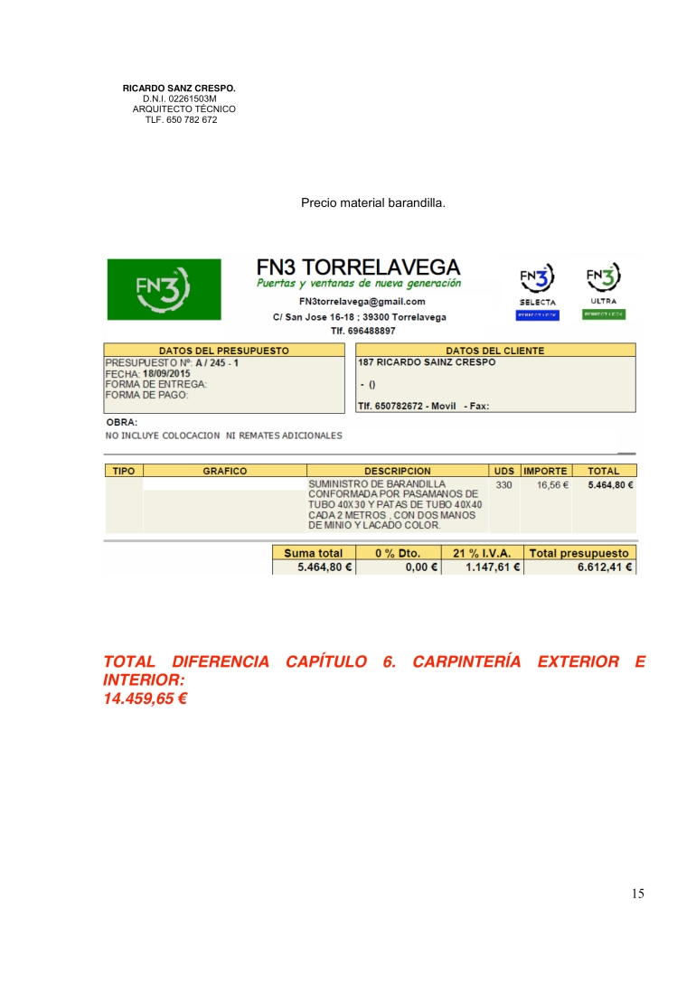 informe 23.09.15 DEFINITIVO_0015