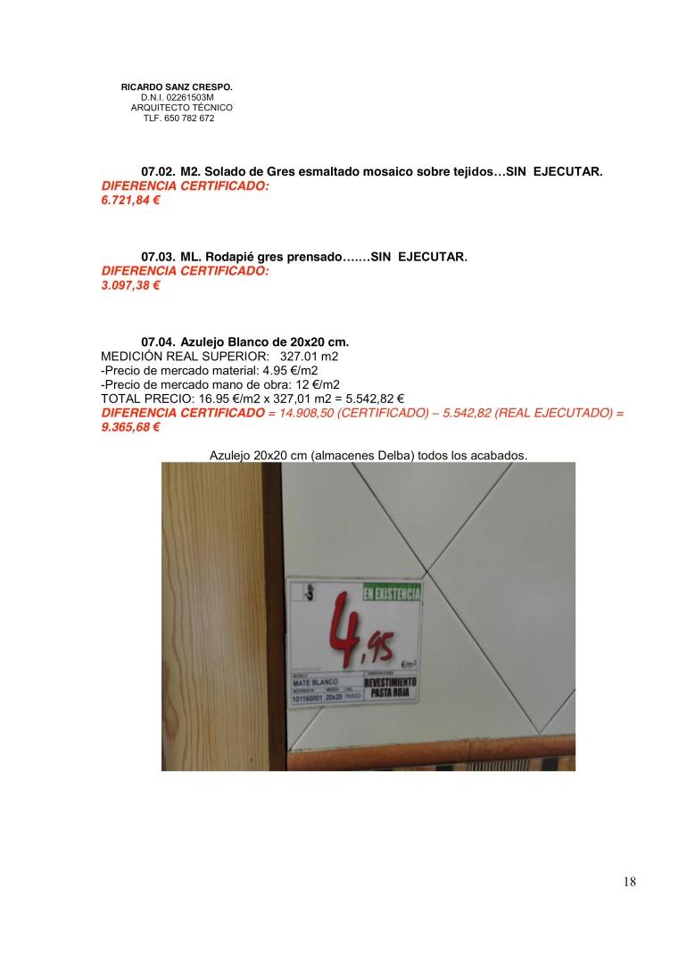 informe 23.09.15 DEFINITIVO_0018