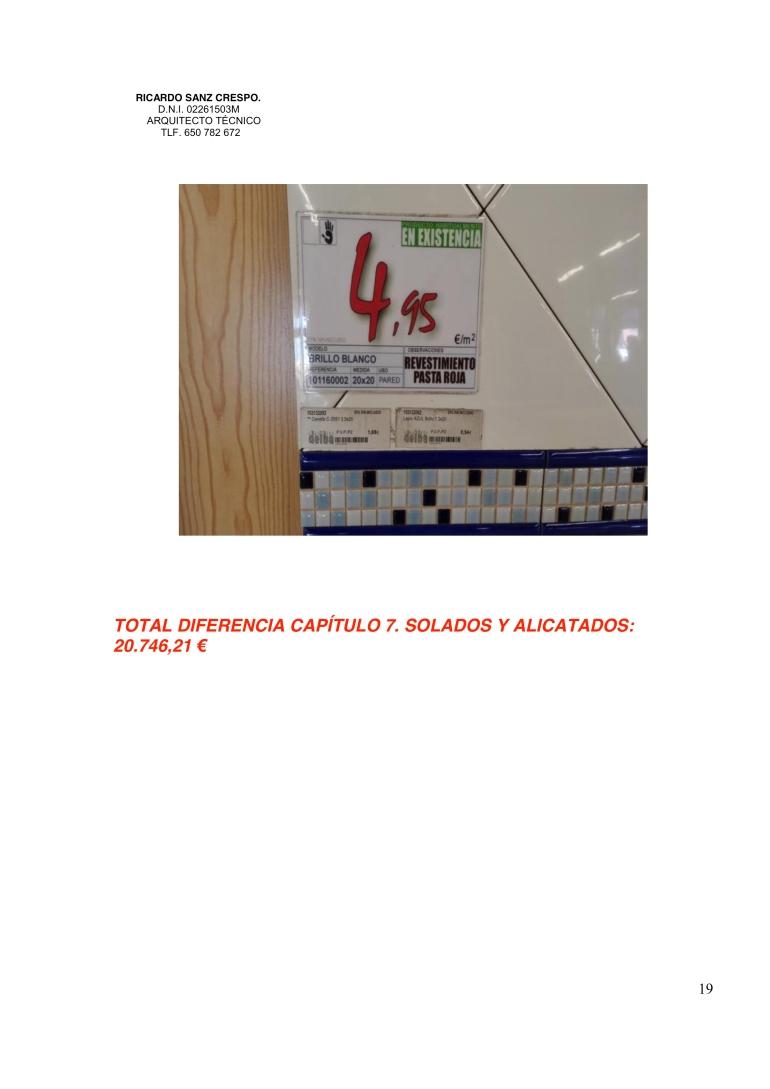 informe 23.09.15 DEFINITIVO_0019