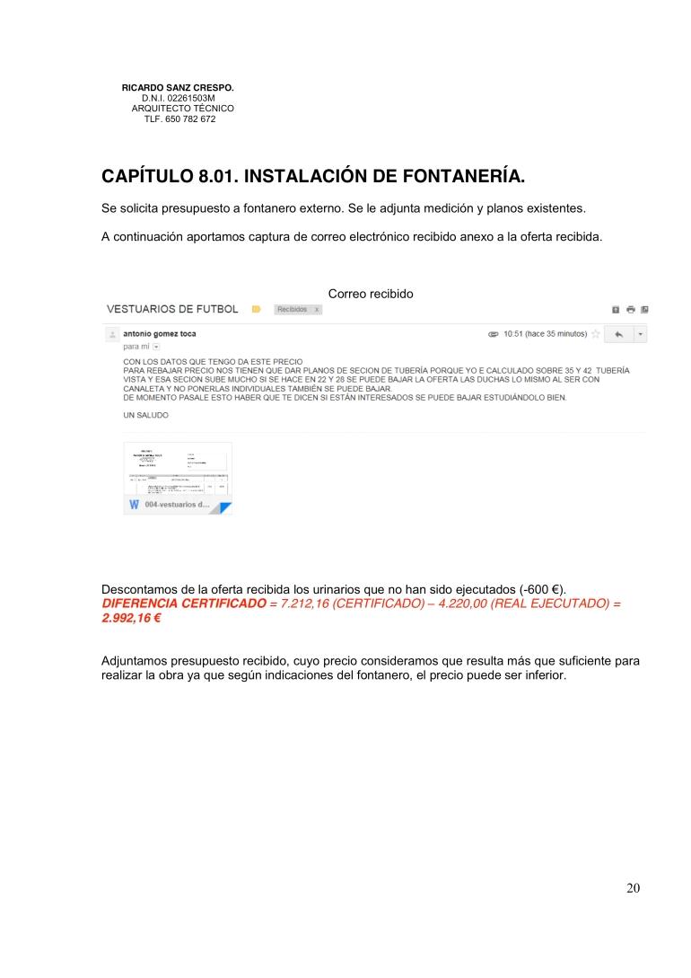 informe 23.09.15 DEFINITIVO_0020