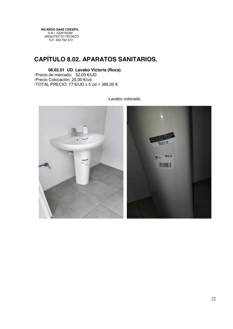 informe 23.09.15 DEFINITIVO_0022