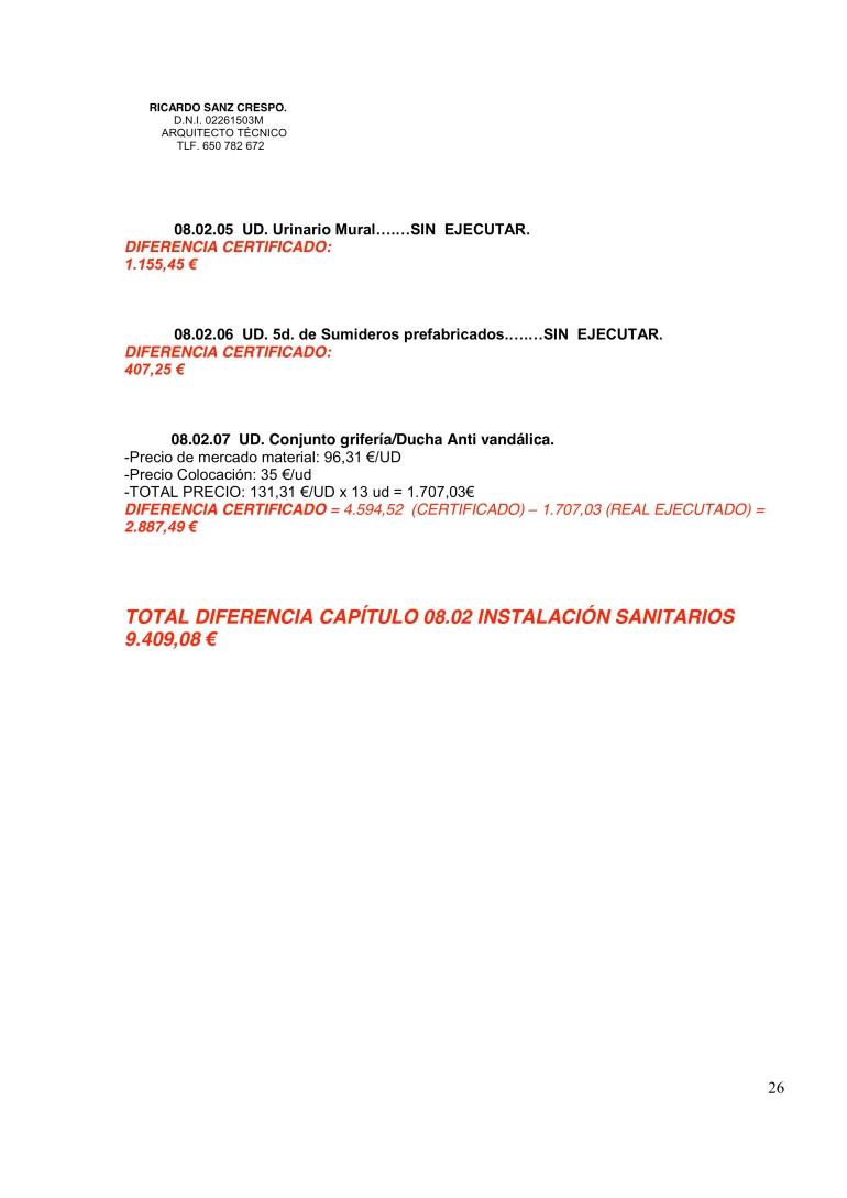 informe 23.09.15 DEFINITIVO_0026