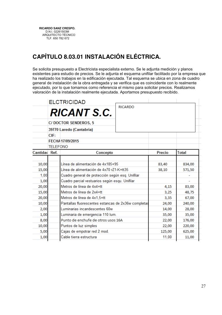 informe 23.09.15 DEFINITIVO_0027