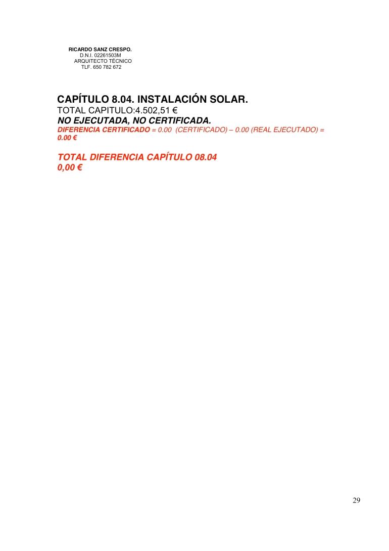 informe 23.09.15 DEFINITIVO_0029