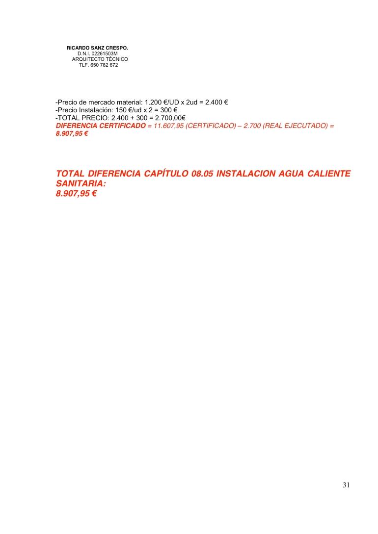 informe 23.09.15 DEFINITIVO_0031
