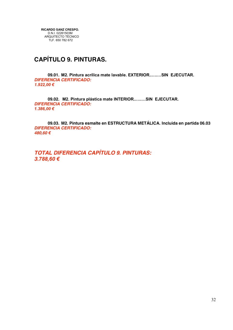 informe 23.09.15 DEFINITIVO_0032