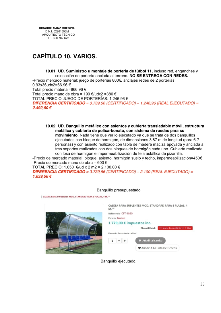 informe 23.09.15 DEFINITIVO_0033