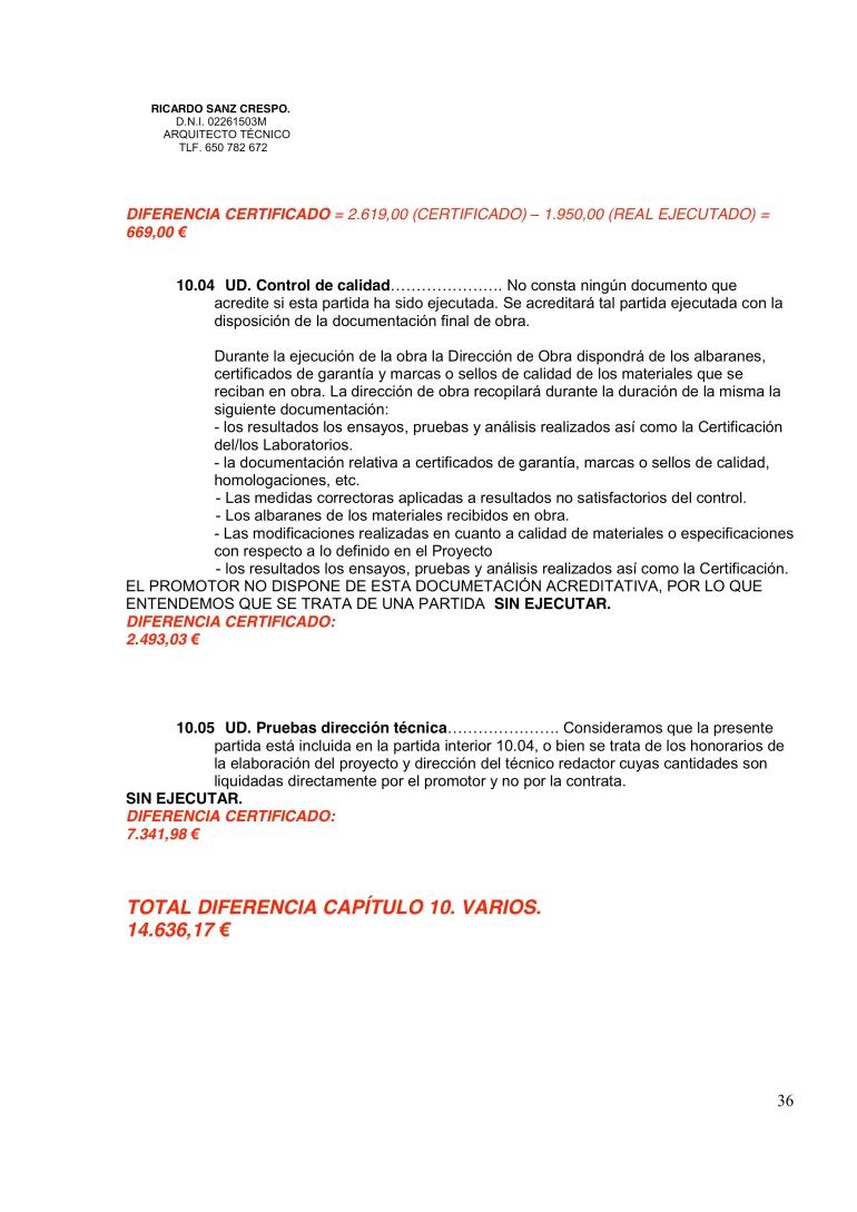 informe 23.09.15 DEFINITIVO_0036
