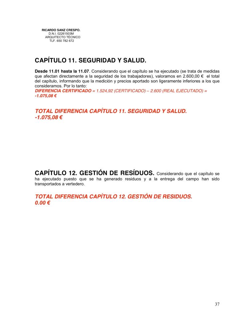 informe 23.09.15 DEFINITIVO_0037