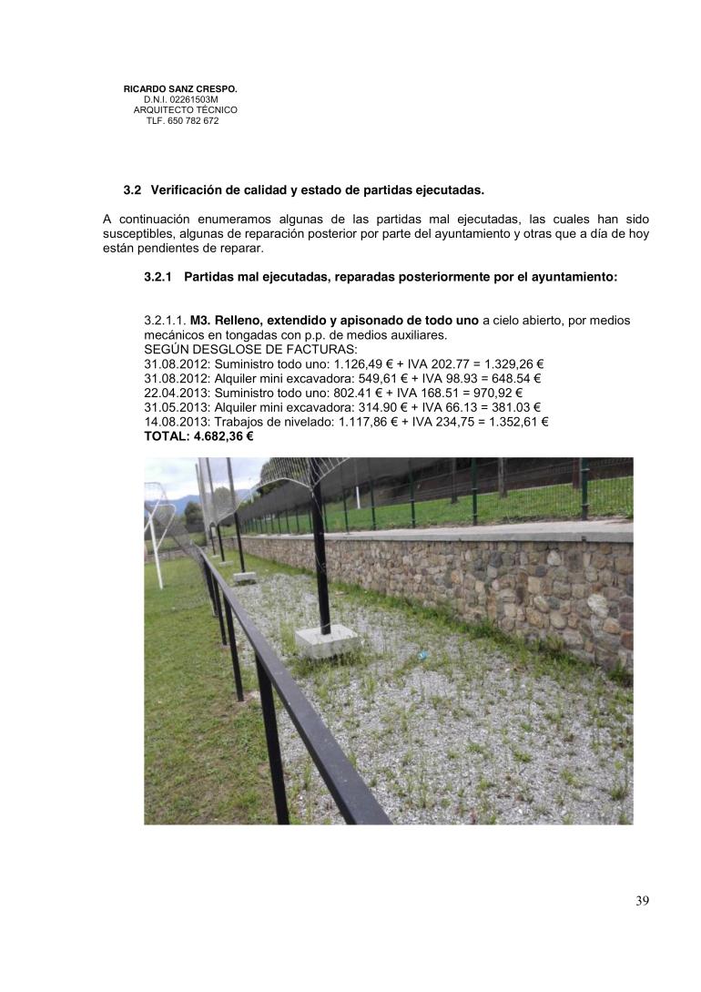 informe 23.09.15 DEFINITIVO_0039