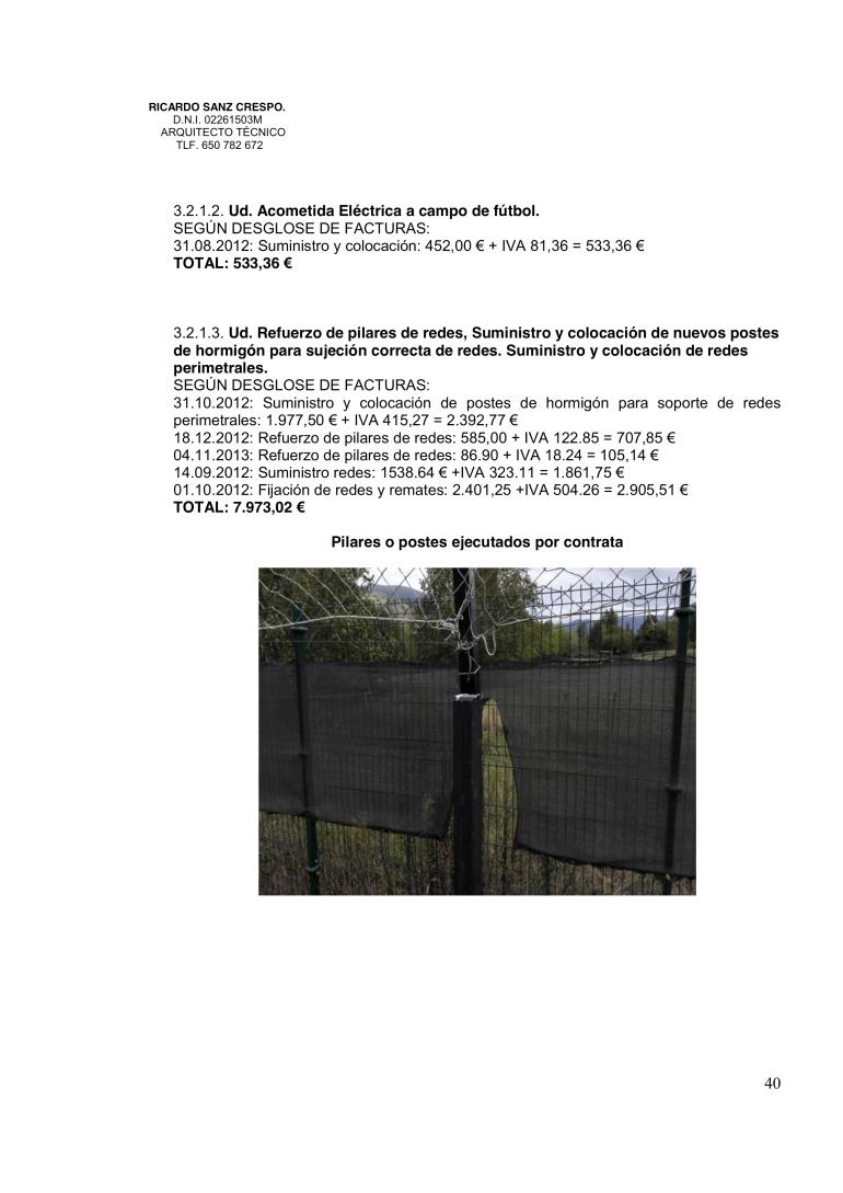 informe 23.09.15 DEFINITIVO_0040