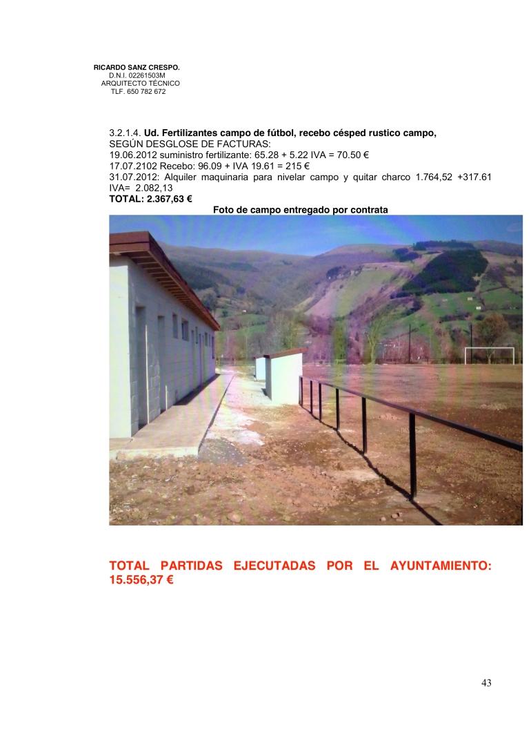 informe 23.09.15 DEFINITIVO_0043