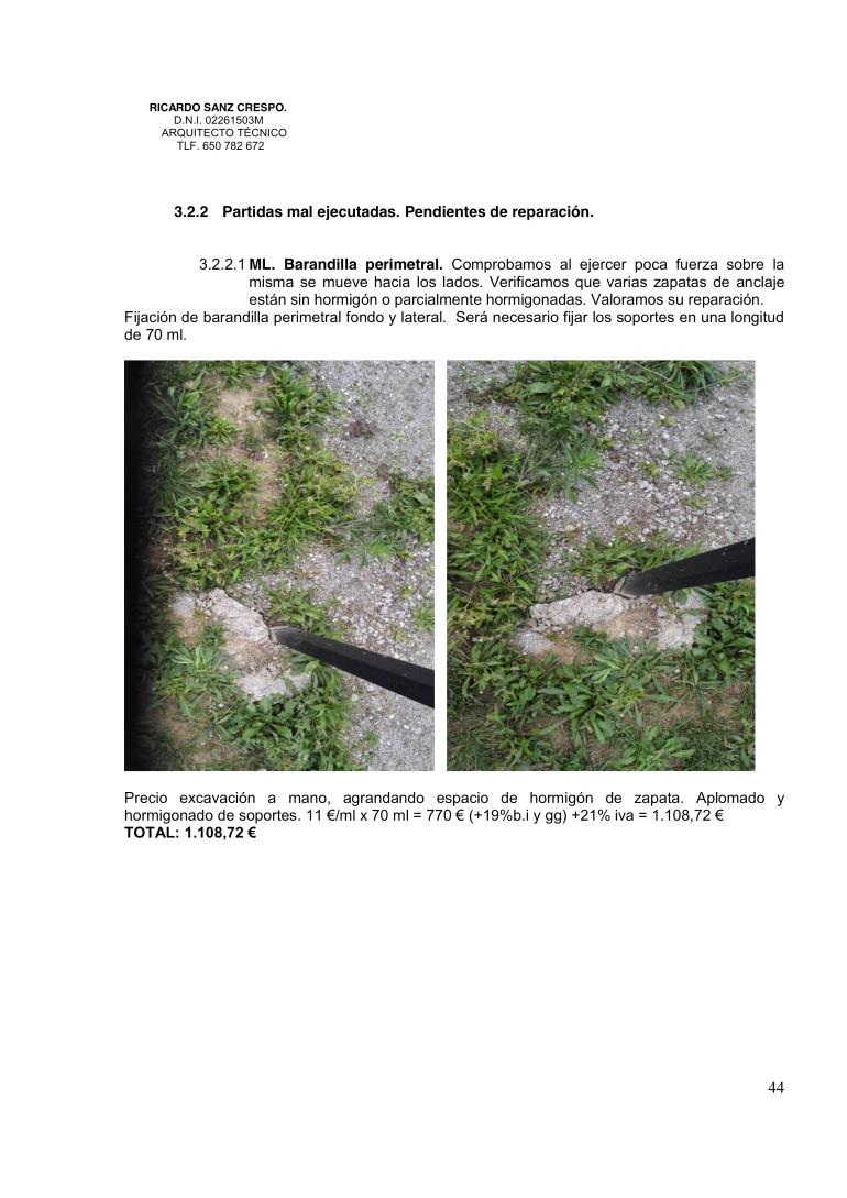 informe 23.09.15 DEFINITIVO_0044