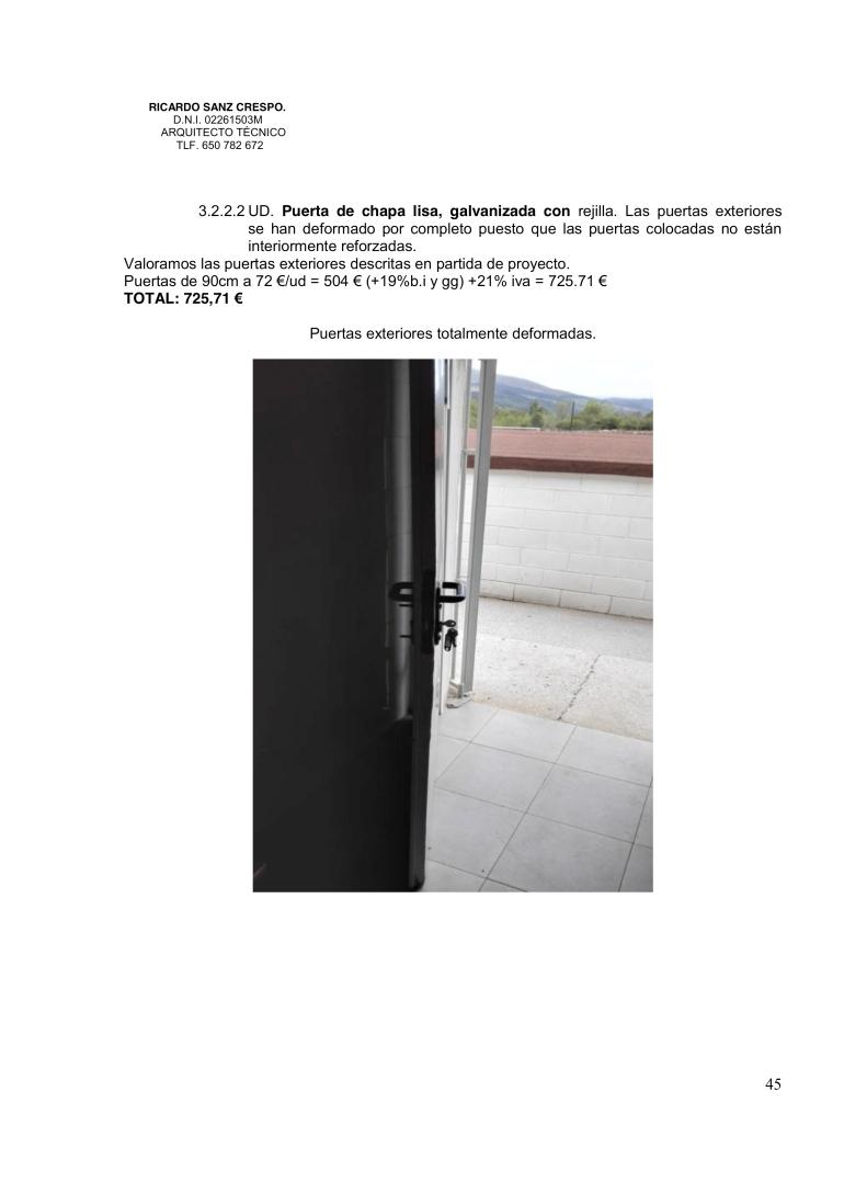 informe 23.09.15 DEFINITIVO_0045