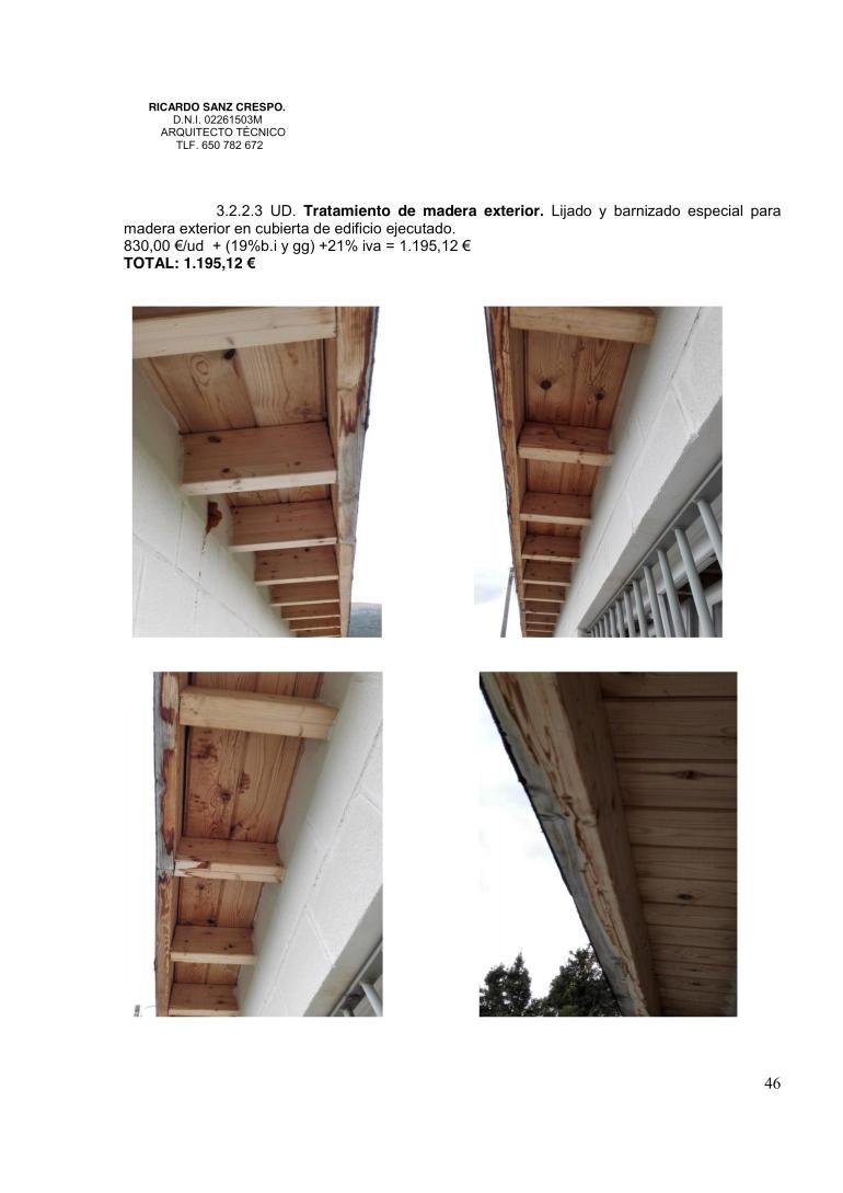 informe 23.09.15 DEFINITIVO_0046