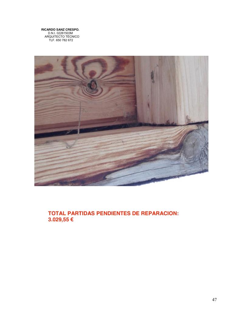 informe 23.09.15 DEFINITIVO_0047
