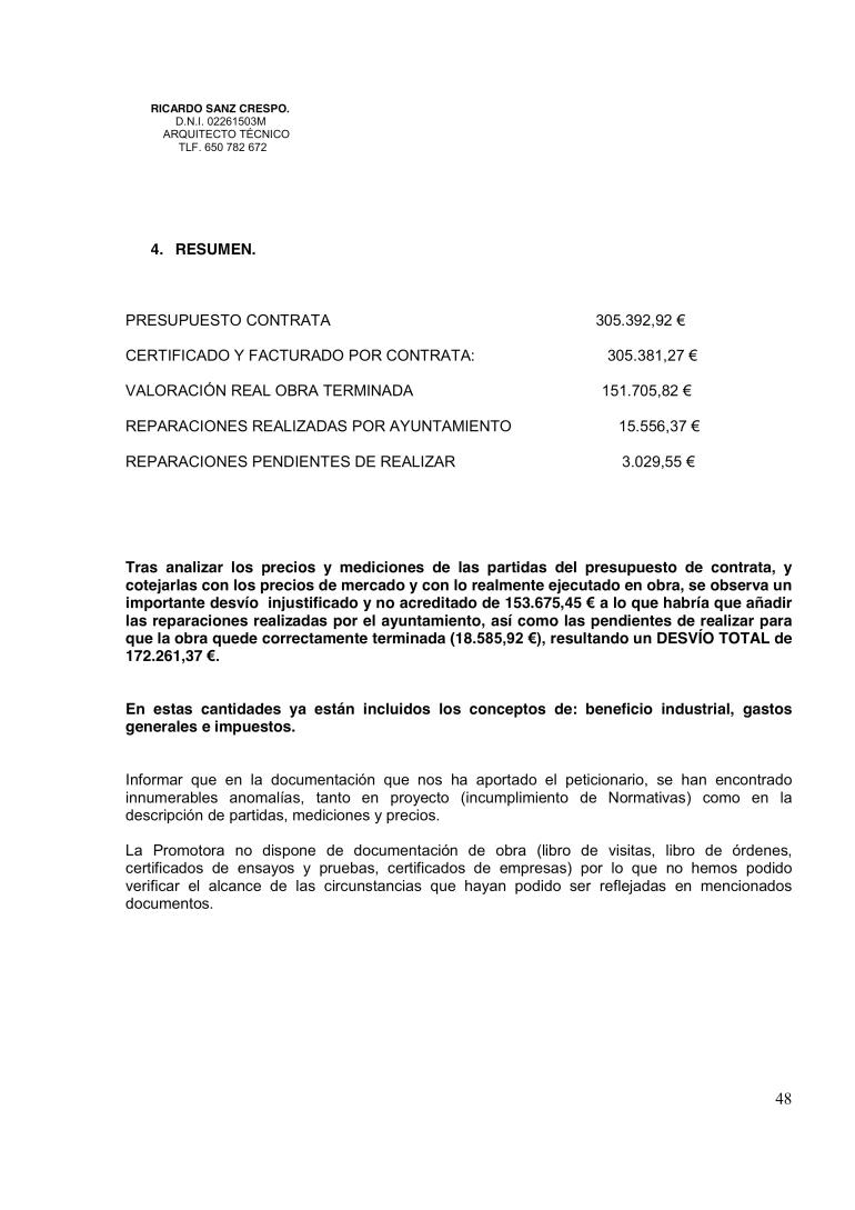 informe 23.09.15 DEFINITIVO_0048