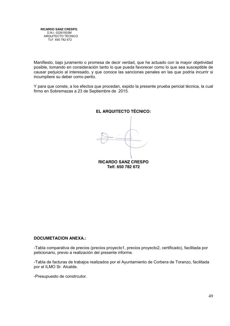 informe 23.09.15 DEFINITIVO_0049