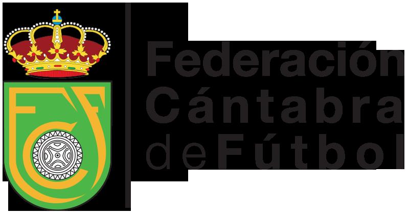 INFORME PERICIAL DEL CAMPO DEL MONTAÑAS DEL PAS .- LA INDECENCIA HECHAREALIDAD.
