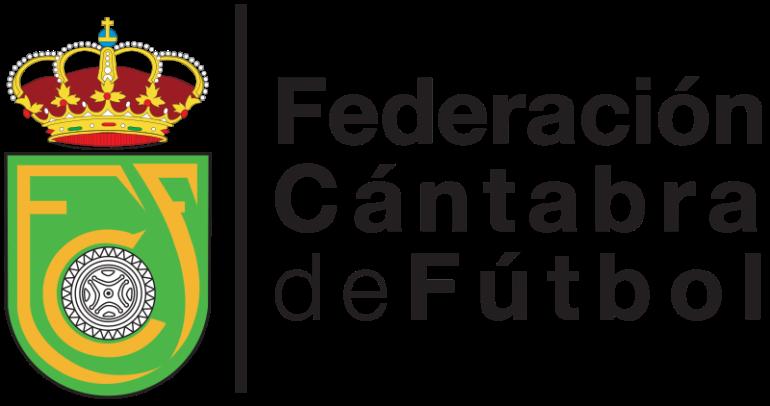 logo_FCF_trans