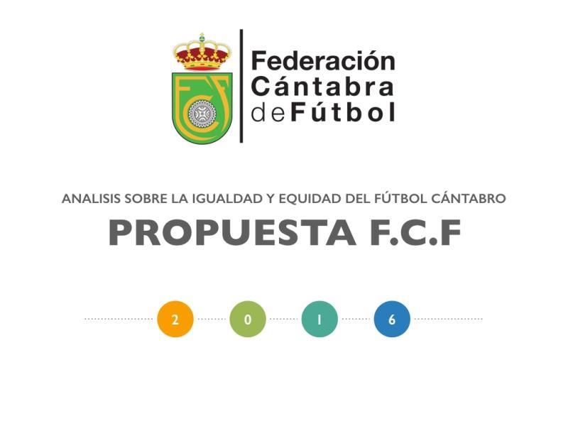 PRESENTACIÓN CLUBES CUOTAS JUGADORES 2016-2017.001
